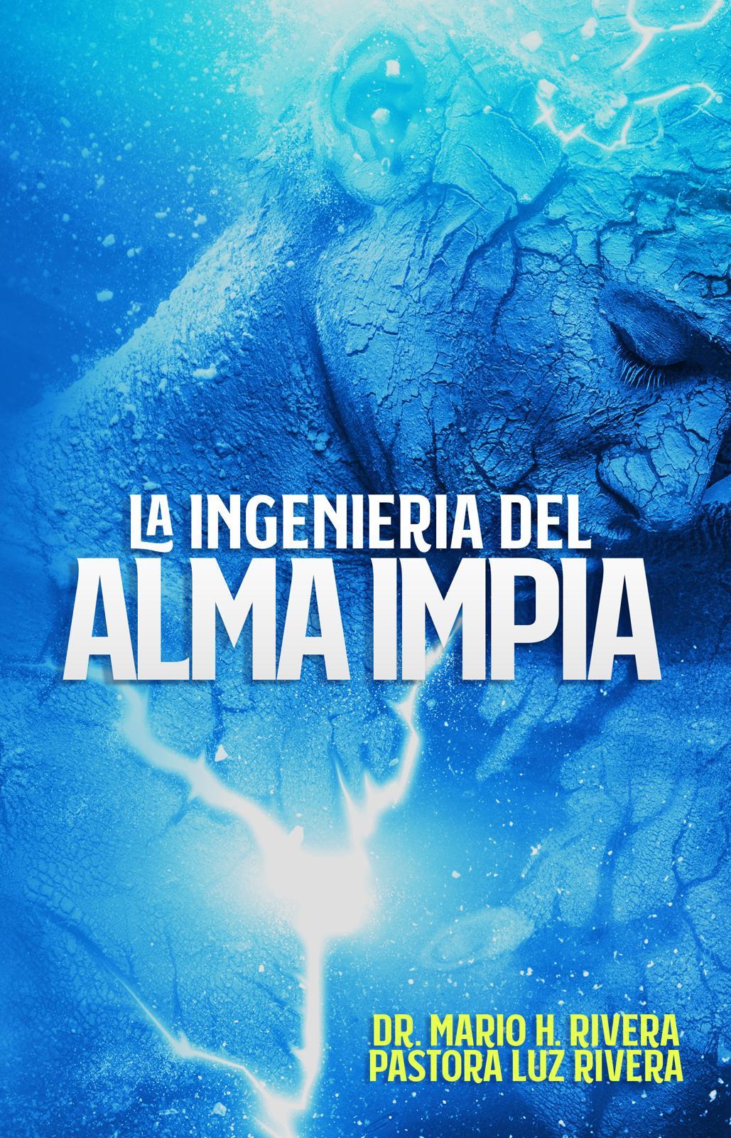 LA-INGENERIA-DEL-ALMA-IMPIA.jpg